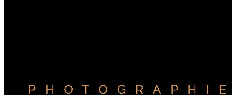 Pomart Photographie